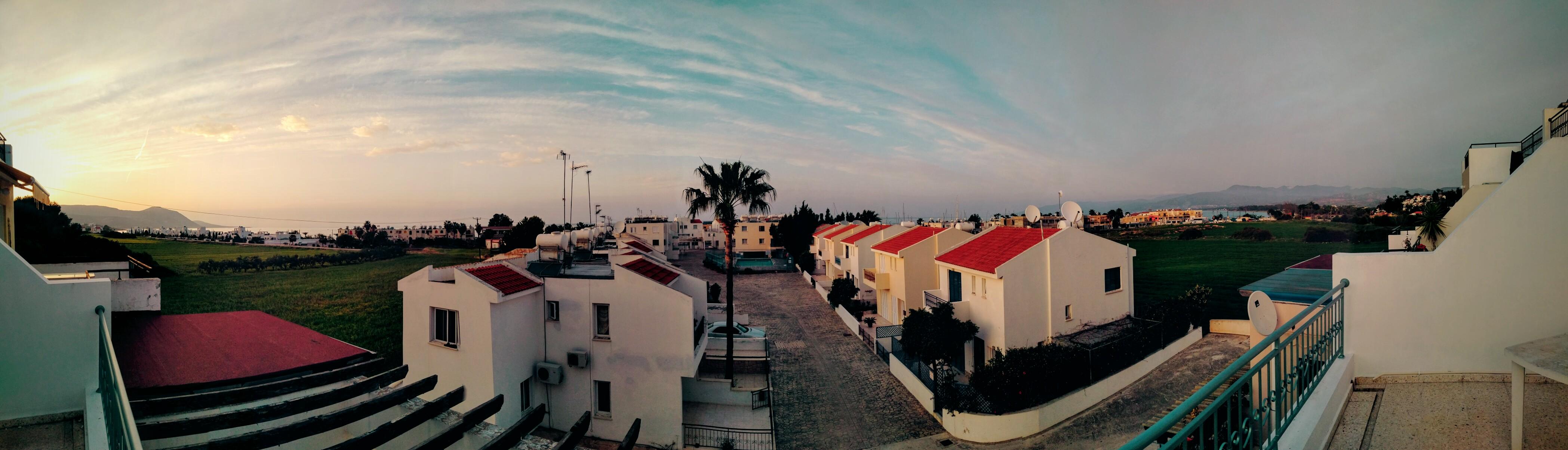 img_20160319_1745511-panorama