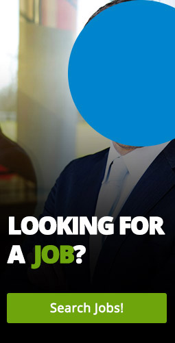 Seach Hospitality Jobs