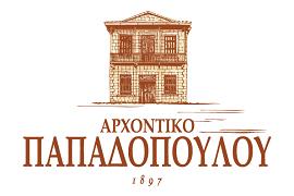 ARCHONTIKO-LOGO_GR (1)