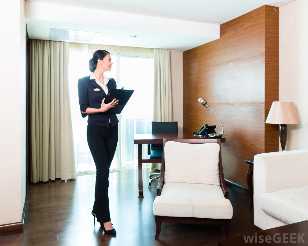 5 latest trends in housekeeping Here's our list of five technology trends that we'll be watching in the new year digital trends more 5 tech trends that will change the world in 2017.